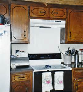 roundup 10 inspiring kitchen cabinet makeovers 187 curbly