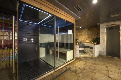 hotel de naturaleza rodalquilar spa cabo de gata spa hotel de naturaleza rodalquilar
