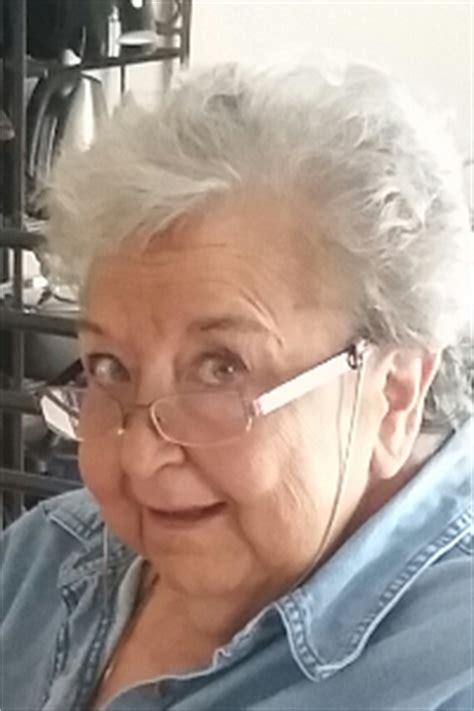 joyce mcnair obituary pembroke ma shepherd funeral