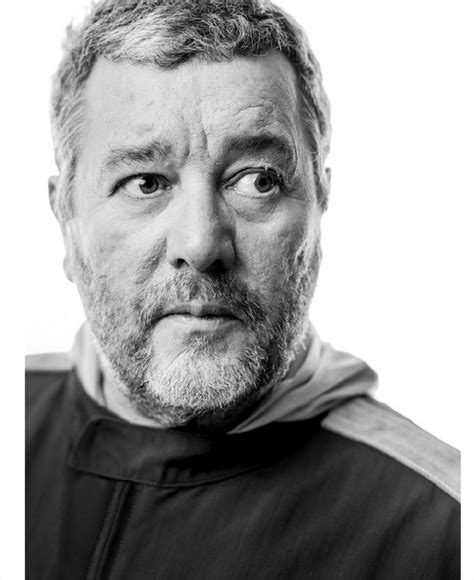 philippe starck about philippe starck home design