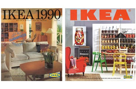 old ikea catalogs old ikea catalog ikea pittsburgh celebrates 25 years in robinson township