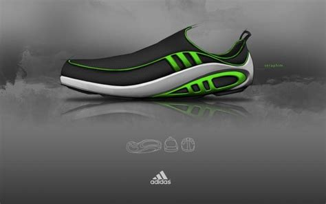 adidas reebok wallpaper adidas shoes wallpapers pixelstalk net
