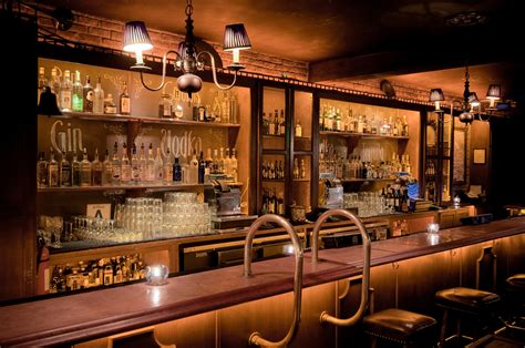 top bars in hollywood best bars in los angeles hollywood s best watering holes