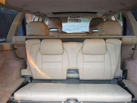 volvo 850 glt wagon volvo 850 glt station wagon forums