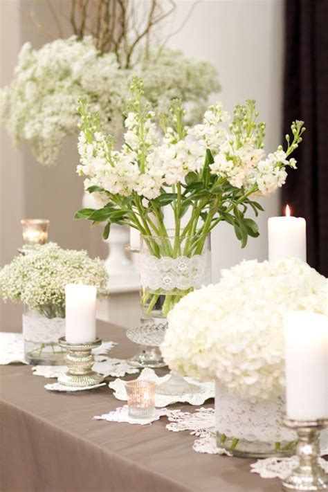 wedding table flowers prices how much wedding flowers really cost 12 ways to save big