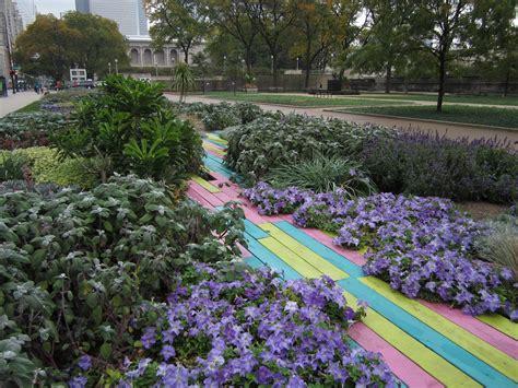 garden path ideas wanda s garden adventures looking for new walkway and