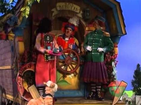 the big comfy couch lettuce turnip and pea big comfy couch lettuce turnip and pea vidoemo