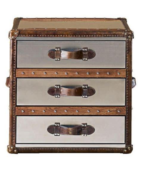 beautiful travel trunks best 25 decorative storage trunks ideas on pinterest