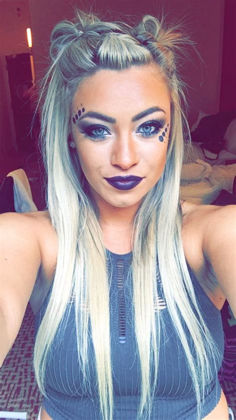 hairstyle ideas for raves music festival hair style makeup ig madddz music