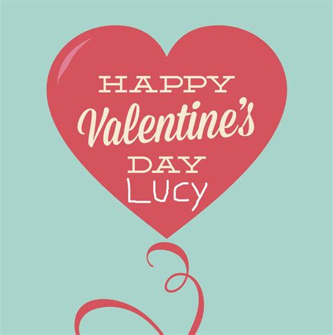 Happy Valentines Day 2 by Image Happy Valentines Day Free Greeting Card New G Jpg
