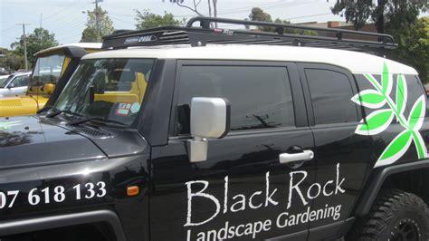 Fj Cruiser Roof Racks Australia by Toyota Fj Cruiser Roof Racks