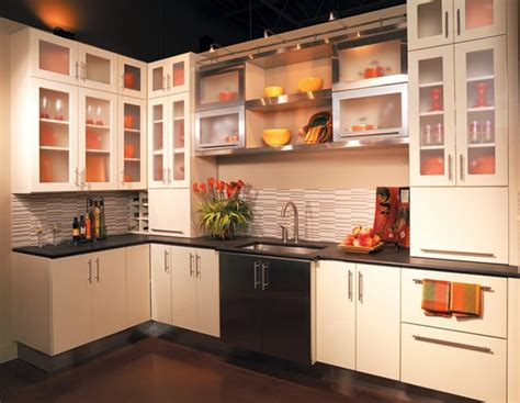 Attractive Refacing Cabinets #5: Glass-kitchen-cabinet-doors-diy-glass-cabinet-doors-Glass-Kitchen-Cabinet-Doors-Design-white-kitchen-cabinets.jpg