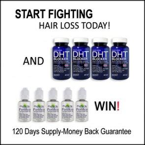 Forum Credit Union Loss Payee Address Fortifico And Dht Blocker For Hair Loss 120 Day Supply Hair Buy Hair Care High Quality Design