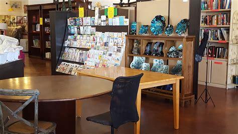 100 used office furniture las vegas nv home newvo