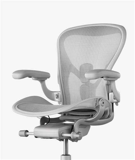 amazing 70 aeron office chair design ideas of aeron