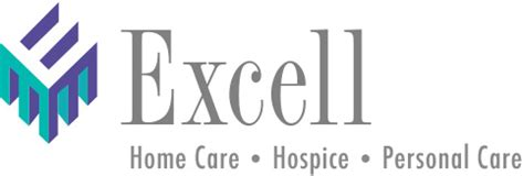 excell home health 28 images excel e care home care