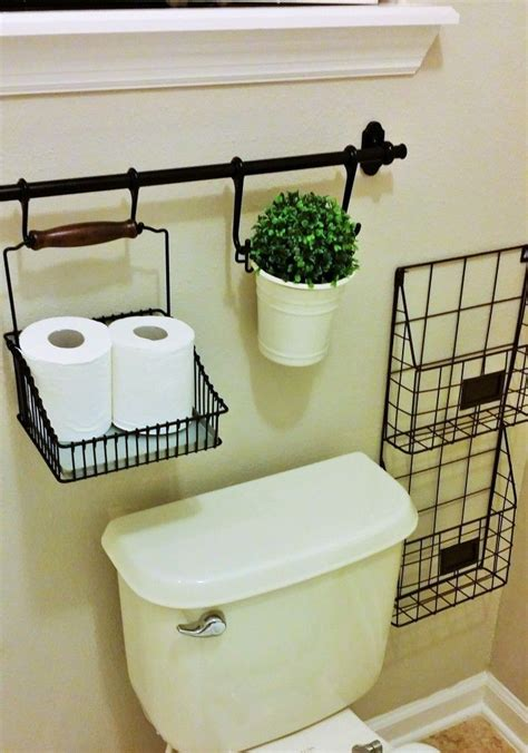 bathroom storage ideas ikea 25 best ideas about metal baskets on pinterest baskets