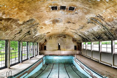 olympics venues chilling images of abandoned olympic venues hypebeast