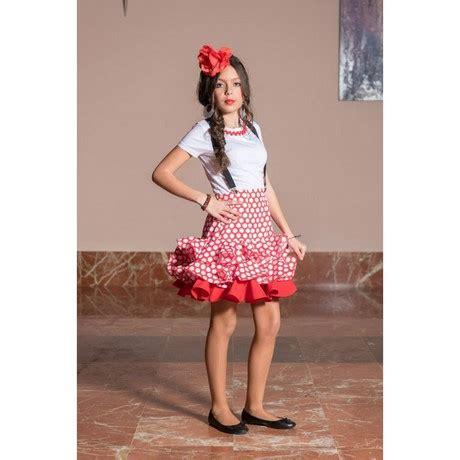 consolato australiano firenze faldas cortas flamenca 28 images faldas flamencas 2017