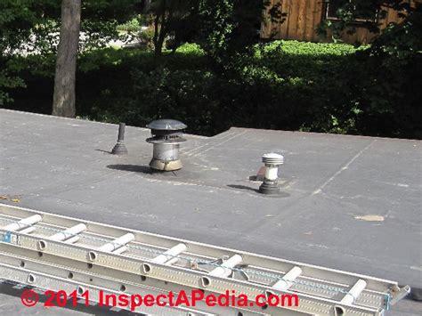 oil l chimneys for sale oil furnace chimney images