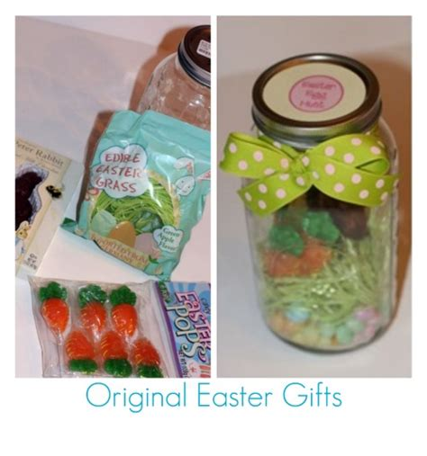 gift ideas for easter gift ideas easy spring and easter crafts mom it forward