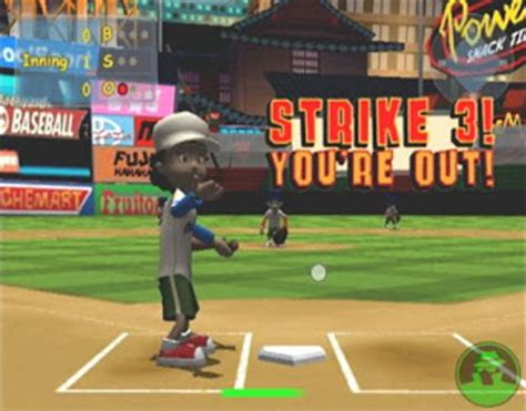 online backyard baseball sports basketball baseball hockey nascar backyard
