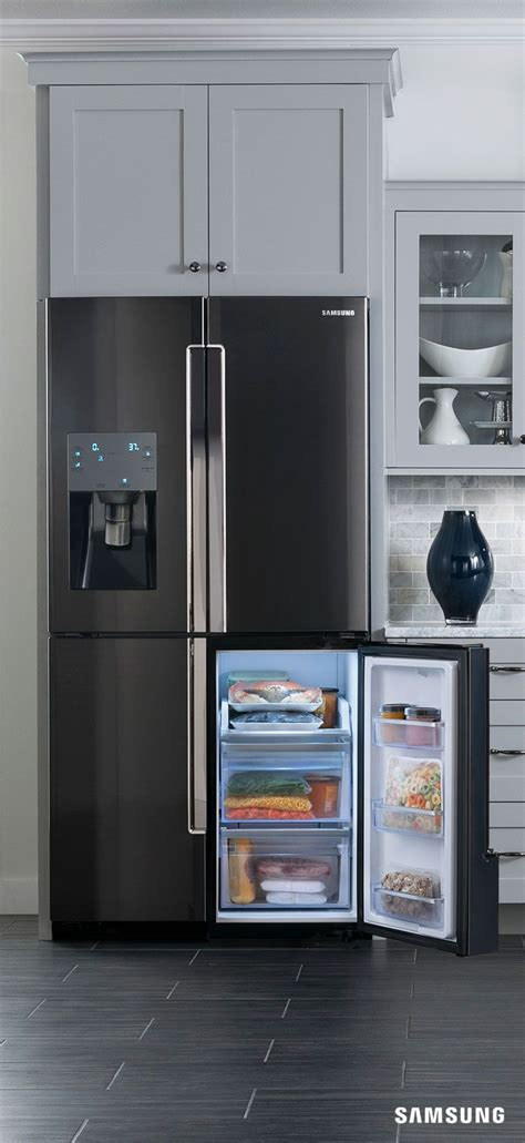 samsung kitchen appliances 91 best images about samsung kitchen collection on