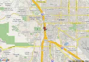 8 motel tucson az tucson deals see hotel photos