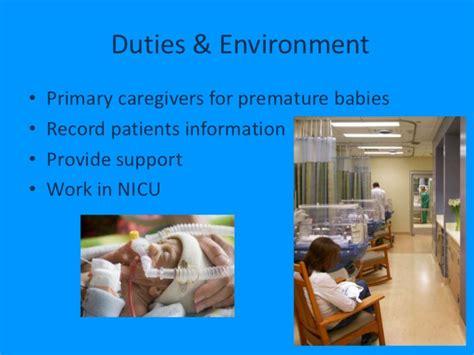 neonatal practitioner