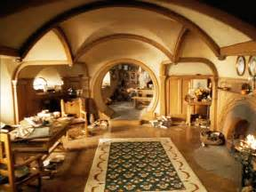 Hobbit Home Interior by The Lord Of The Rings The Fellowship Of The Ring Page