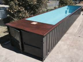40ft shipping container swimming pools joy studio design gallery best design