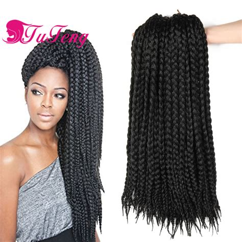 crochet braids in waldorf md crochet braids salon in waldofe md crochet box braids hair