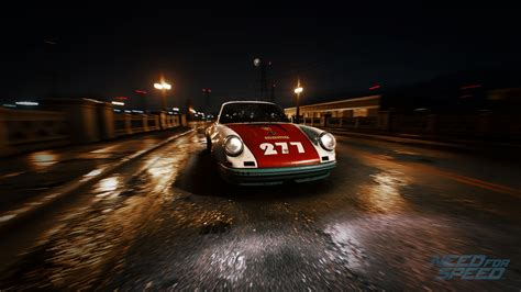 porsche nfs 2015 they are in the game need for speed 2015