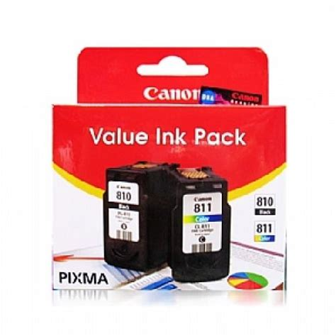 Canon Original Ink Cartridge Pg 810 Cl 811 canon combo value ink cartri end 4 17 2016 11 50 am myt