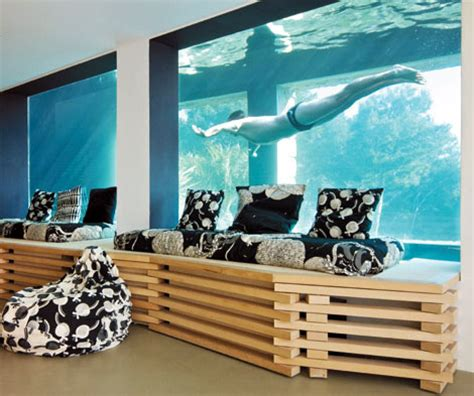 rooms with pools awesome spotting houses with indoor pools the luxury spot