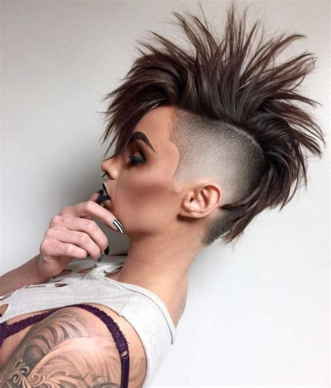 old lady mohawk septum piercing pain jewelry and price of septum piercing