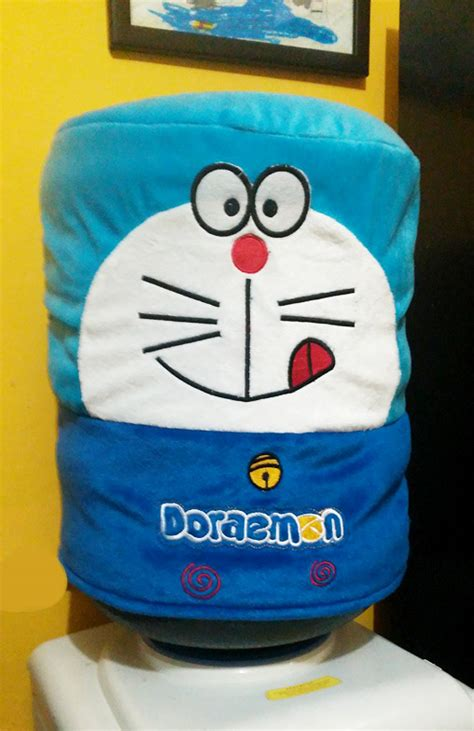 Dompet Kacamata Anak Doraemon payung anak doraemon toko bunda