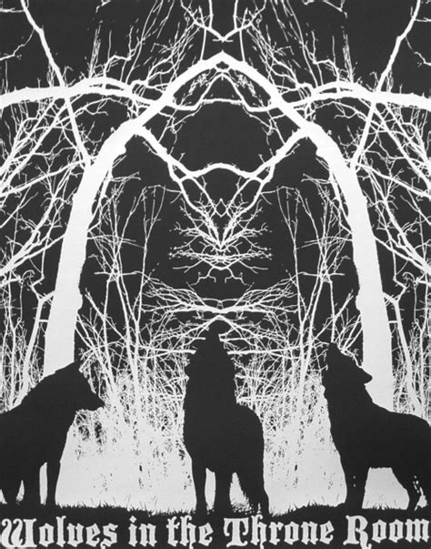 wolves in the throne room wolves in the throne room s soundtrack