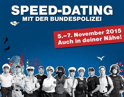 Bundespolizei Bewerbung Fragen 3 Gr 252 Nde Dich Bei Der Bundespolizei Zu Bewerben