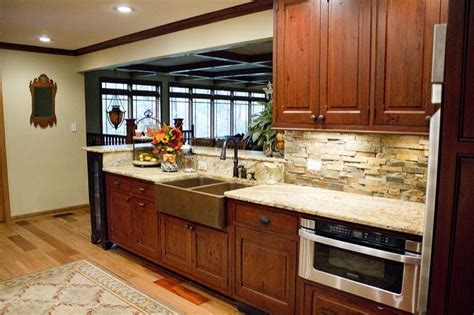mowser inset cabinetry