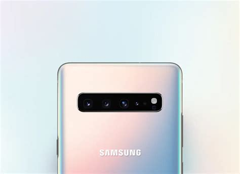 samsung galaxy   unveiled    display
