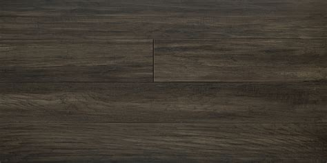 Paramount Flooring by Engineered Collection Paramount Flooring