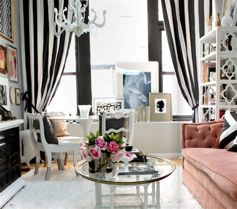 black and white curtains for living room beau lifestyle black and white office space