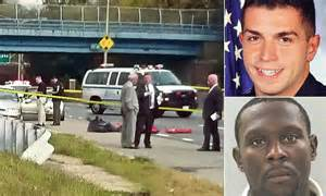teachers aide arrested after video of attack emerges darrell fuller arrested after cold blooded killer shoots