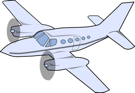 airplane clipart free to use domain airplane clip page 3