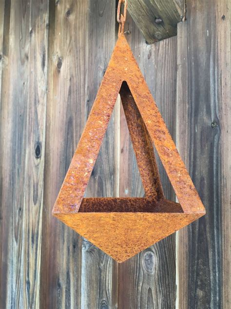 kerzenhalter 2 in 1 2 in 1 vogeltr 228 nke bzw kerzenhalter quot pyramide