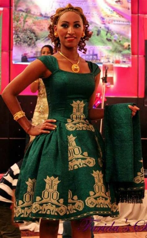 my ethiopian culture traditional clothing 201 best images about ethiopian culture on pinterest