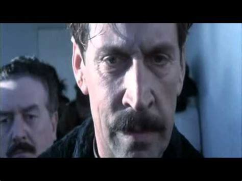 film titanic full movie subtitrat in romana carpathia videolike