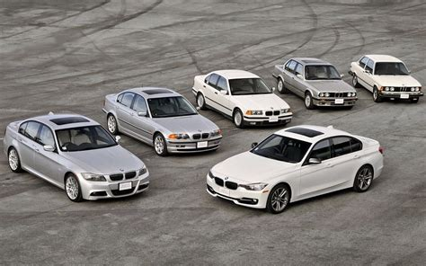 bmw models pictures bmw 3 series all models auto car