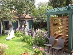 trellis lincoln park porch privacy privacy screens and side porch on